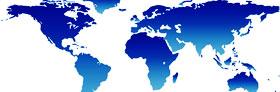 Internationaler Fokus
