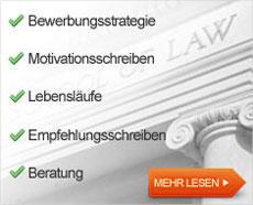 LLM Dienstleistungen